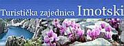 TZ Imotski